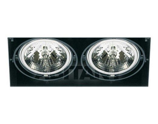 Купить Встраиваемый светильник ALS 2012 STO-21111