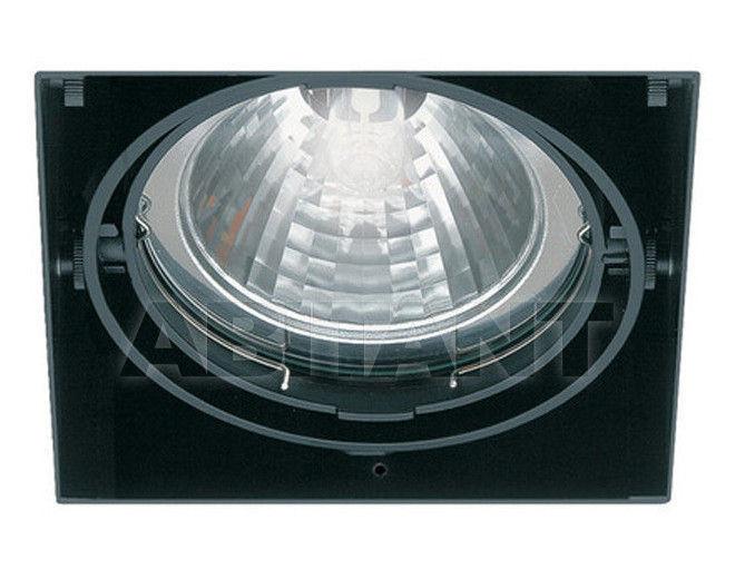 Купить Встраиваемый светильник ALS 2012 STO-1701