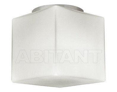 Купить Светильник ALS 2012 CUBG-6011