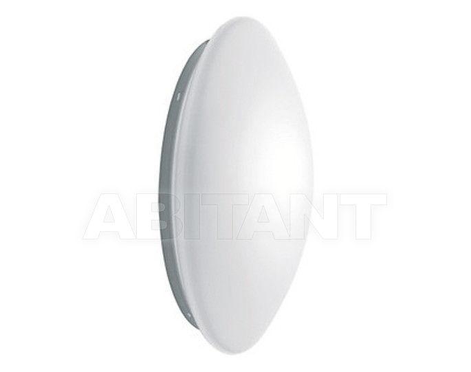 Купить Светильник настенный ALS 2012 WTK-2201E
