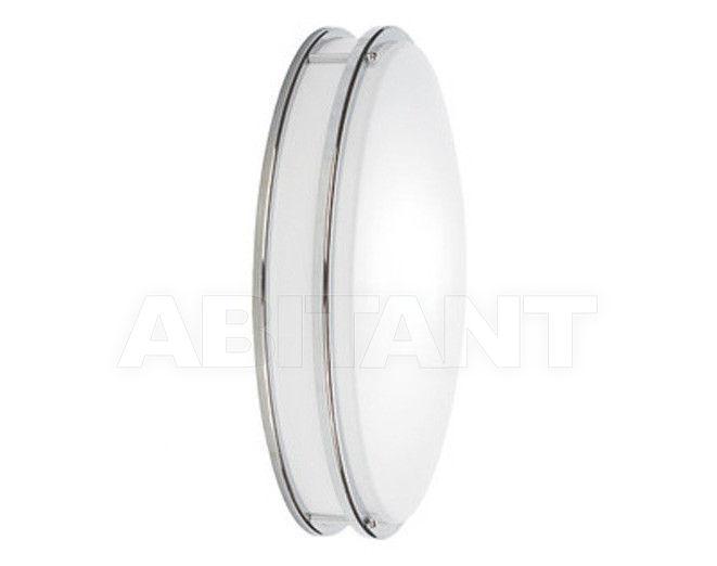 Купить Светильник настенный ALS 2012 WTC-4001E