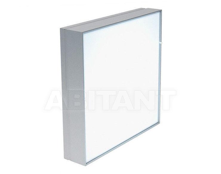 Купить Светильник настенный ALS 2012 FLS-13WW7