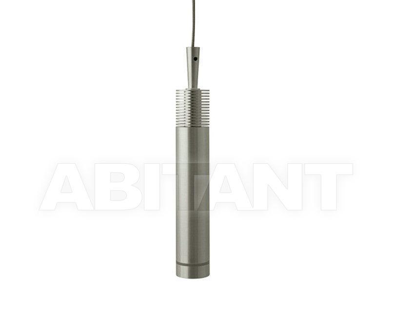 Купить Светильник ALS 2012 MICM-1CW7