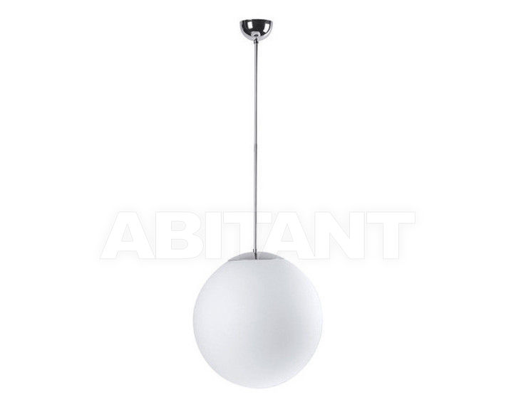 Купить Светильник ALS 2012 ADRIP-10001