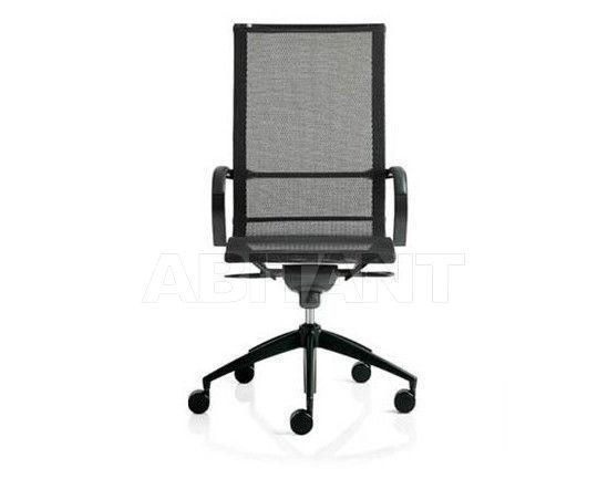 Купить Кресло для кабинета Emmegi Office 4D9N9303 GT
