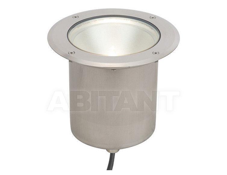 Купить Встраиваемый светильник ALS 2012 IDRA-10000
