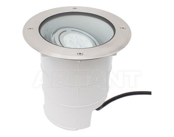 Купить Встраиваемый светильник ALS 2012 PETS-9CW0
