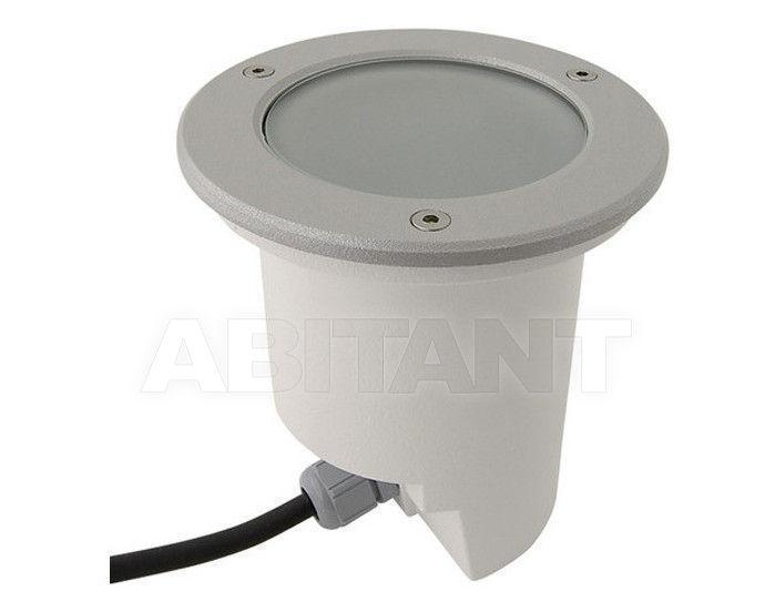 Купить Встраиваемый светильник ALS 2012 CLI-5101