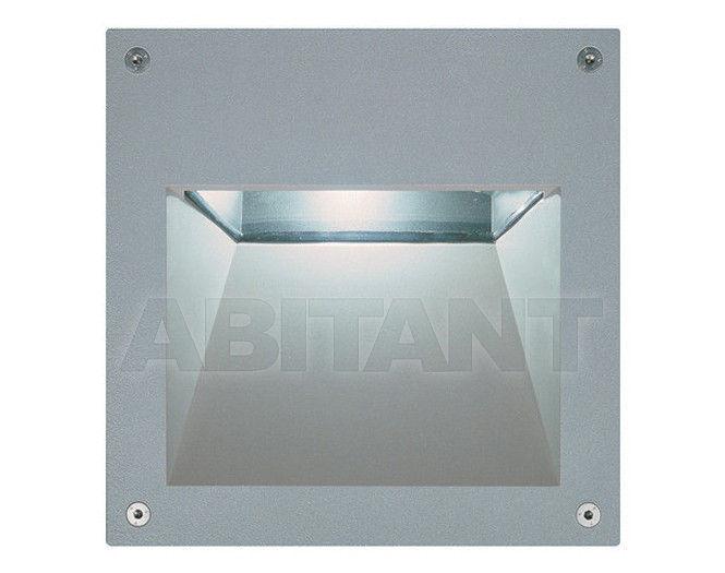 Купить Встраиваемый светильник ALS 2012 ALF-2601