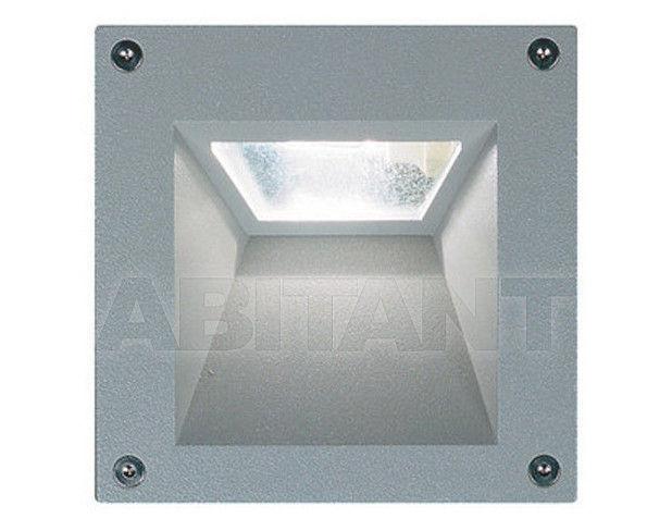 Купить Встраиваемый светильник ALS 2012 ALFM-7501