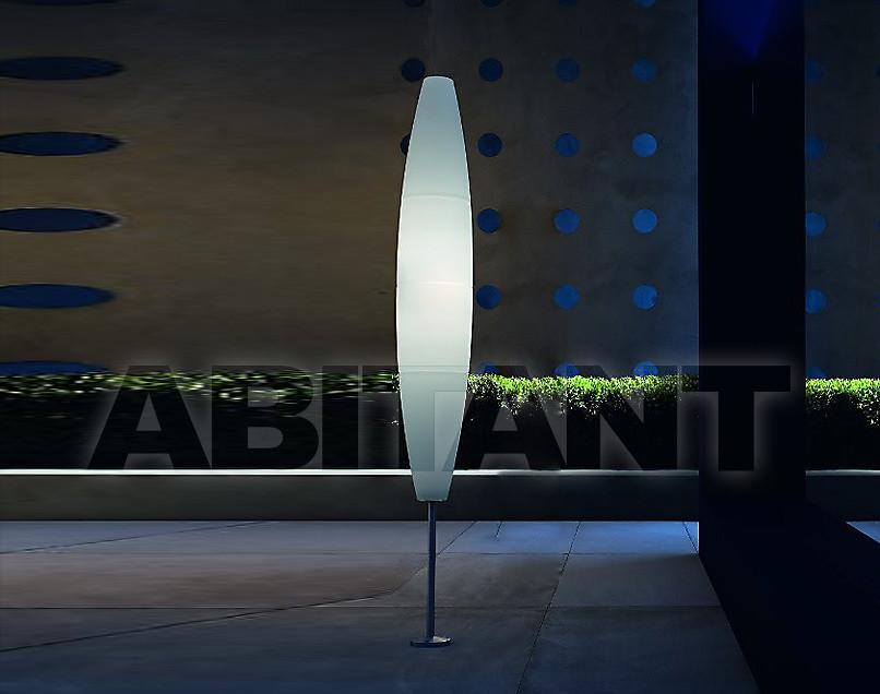 Купить Лампа напольная Foscarini News 2012 150003 10