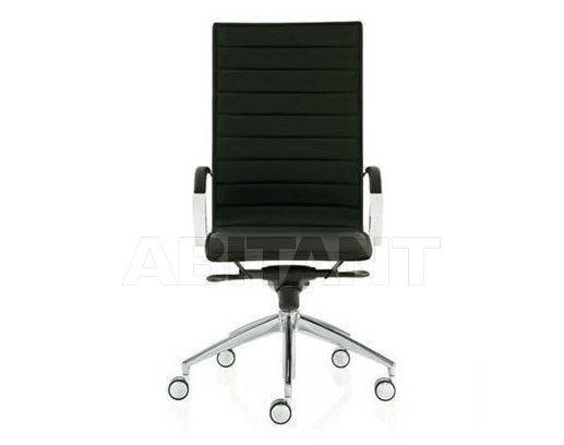 Купить Кресло для кабинета Emmegi Office 4D939303 GT