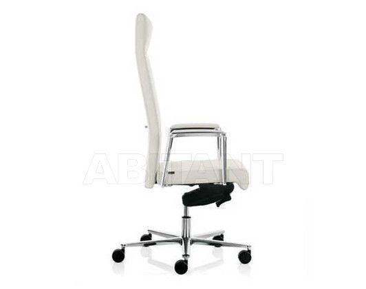 Купить Кресло для кабинета Emmegi Office 4X994001