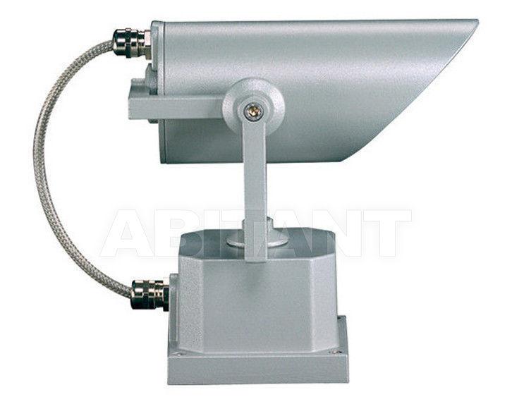 Купить Садовый светильник ALS 2012 NORM-5001