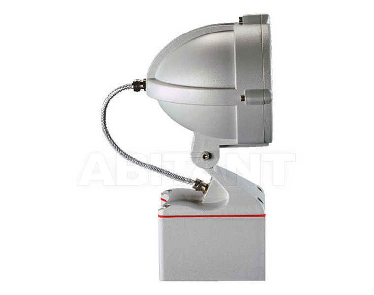Купить Светильник-спот ALS 2012 NINA-3511