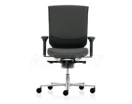 Купить Кресло для кабинета Emmegi Office 3M824121 G