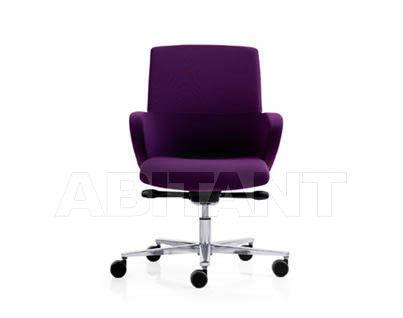 Купить Кресло для кабинета Emmegi Office 5F894001