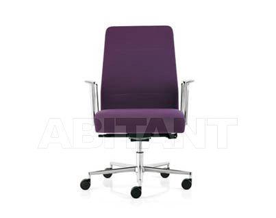 Купить Кресло для кабинета Emmegi Office 3 V 8 7 6 2 0 1