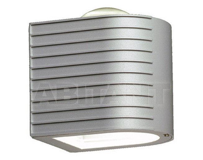 Купить Светильник настенный ALS 2012 OTEB-15001