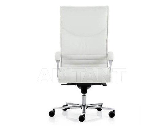 Купить Кресло для кабинета Emmegi Office 67542003 GT