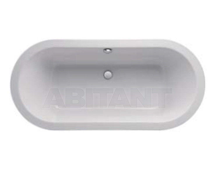 Купить Ванна Keramag Icon 650400
