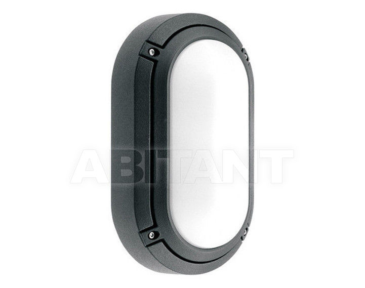 Купить Светильник настенный ALS 2012 SAM-6001