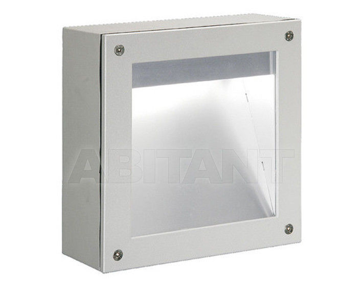 Купить Светильник настенный ALS 2012 PAO-26001