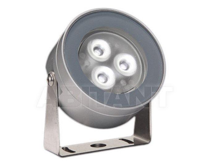 Купить Светильник-спот ALS 2012 MARTI-3CW0S