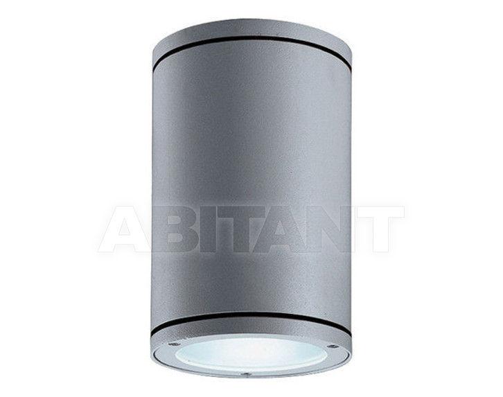 Купить Светильник ALS 2012 VANMA-15001