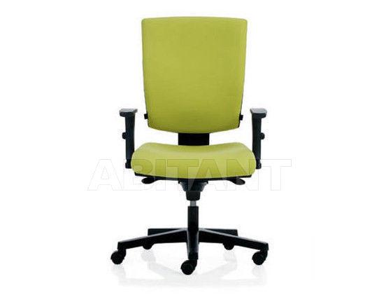 Купить Кресло для кабинета Emmegi Office 9 M 9 7 3 0 0 1 -