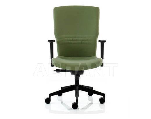 Купить Кресло для кабинета Emmegi Office 499940 G