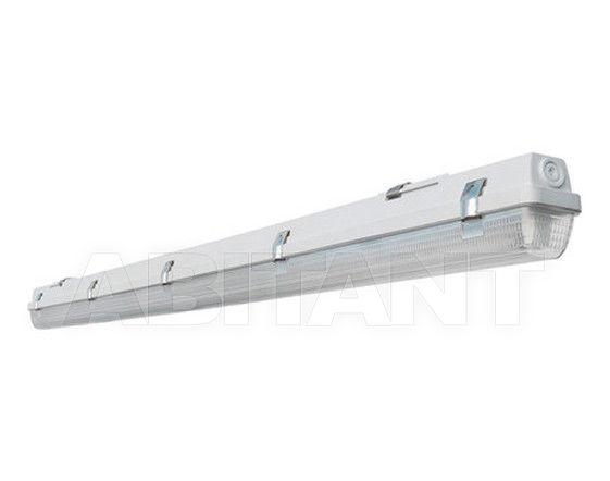 Купить Светильник ALS 2012 FRAM-2807