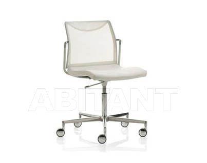 Купить Кресло для кабинета Emmegi Office 4FR70001*