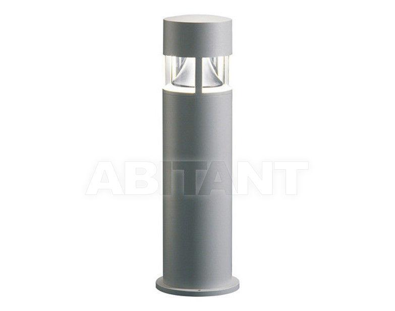 Купить Светильник ALS 2012 SILVI-3521