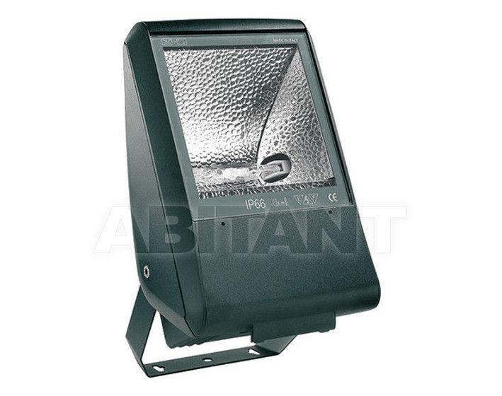 Купить Фасадный светильник ALS 2012 SHR-7002