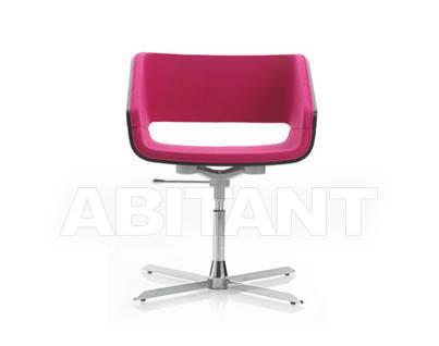 Купить Кресло Emmegi Office 5E41F201 G