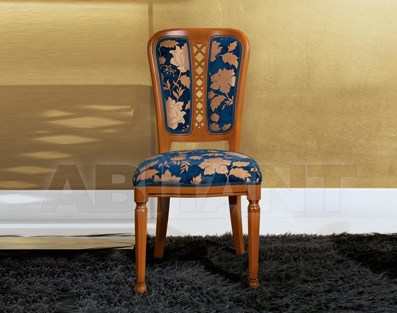 Купить Стул BS Chairs S.r.l. 2010 3010/S