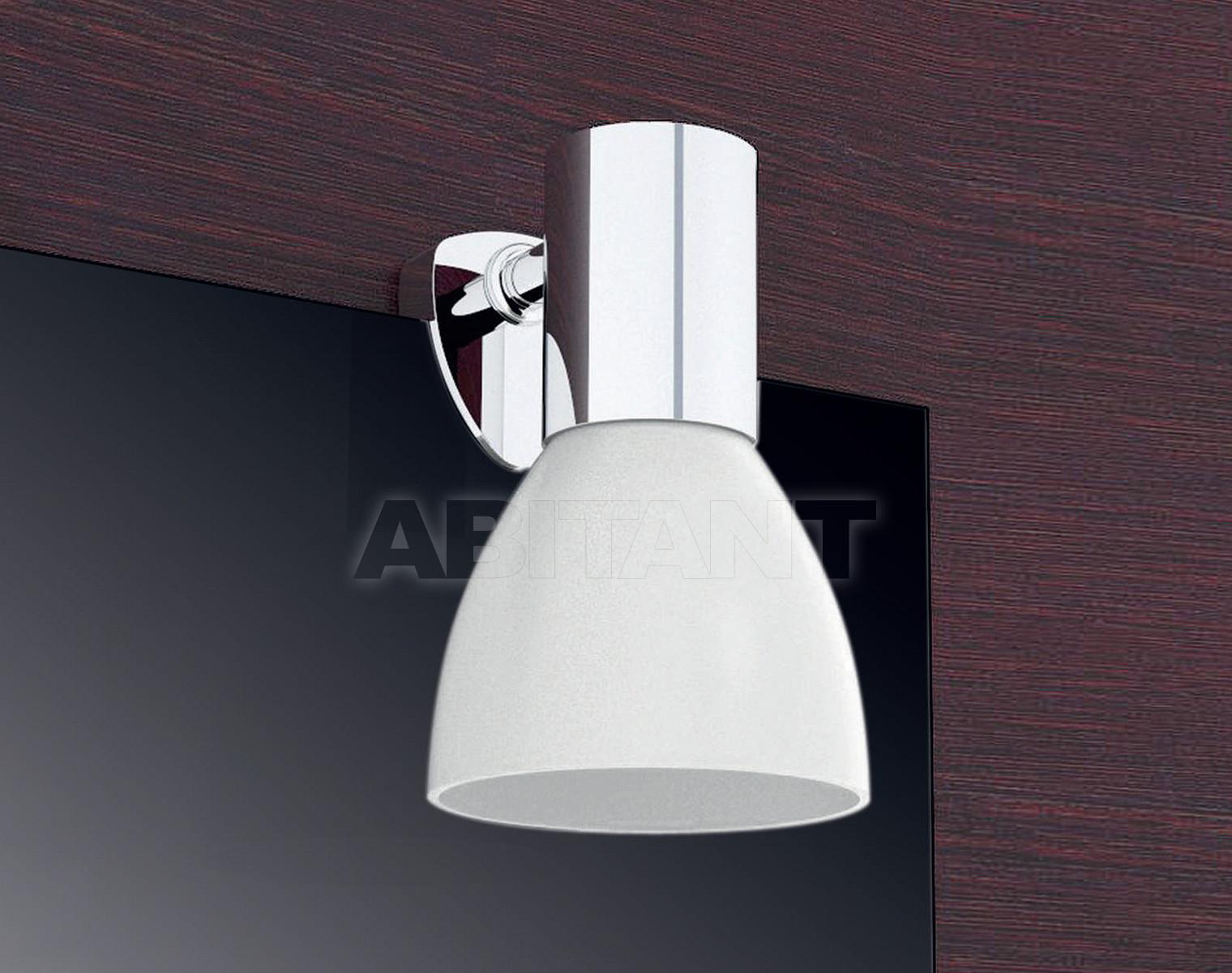 Купить Подсветка ACB  Bano 16/673
