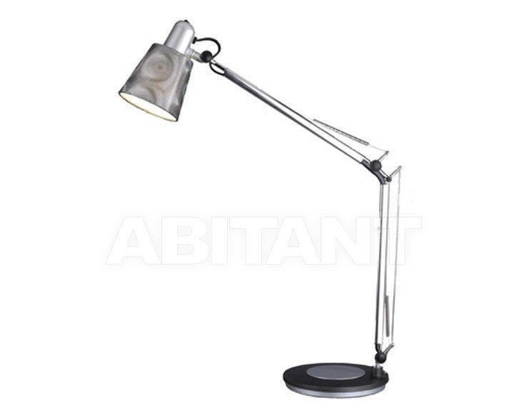 Купить Лампа настольная Aluminor Lampe De Bureau casting2