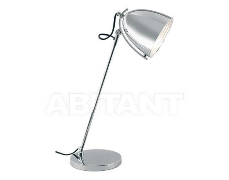 Купить Лампа настольная Aluminor Lampe De Bureau INES LT