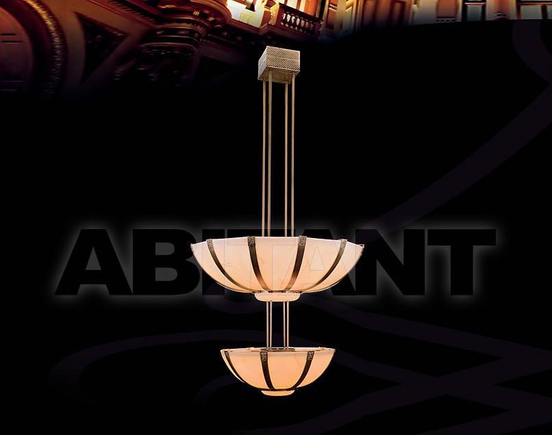 Купить Люстра Valencia Lighting Chandeliers 130