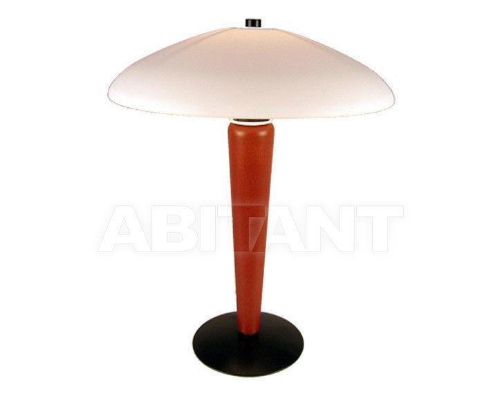 Купить Лампа настольная Aluminor Lampe De Bureau QUEENYB LT