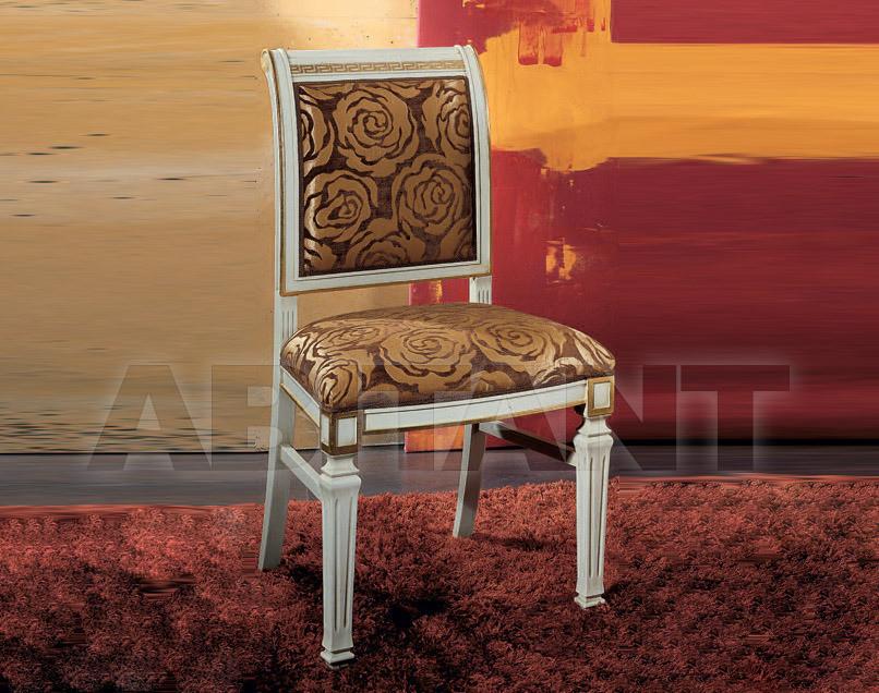 Купить Стул BS Chairs S.r.l. 2010 3023/S