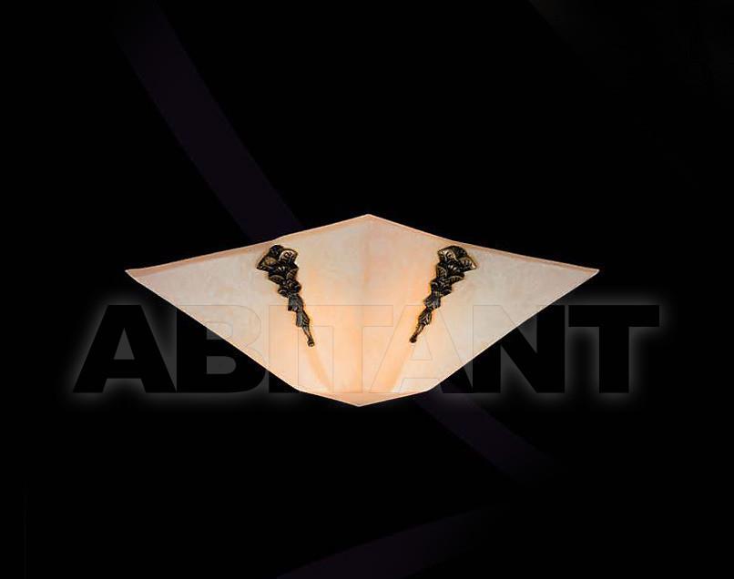 Купить Светильник настенный Valencia Lighting Chandeliers 410