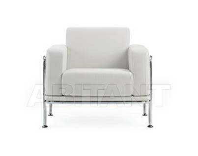 Купить Кресло Emmegi Office 710111
