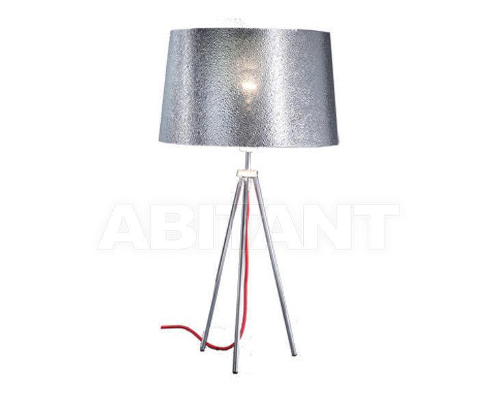 Купить Лампа настольная Aluminor Lampe De Bureau TROPIC LT