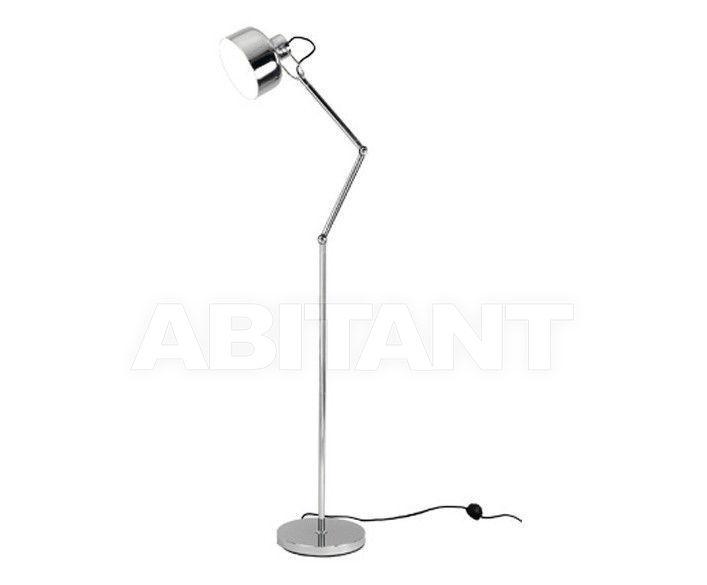 Купить Лампа напольная Aluminor Lampadaire CALYPSO LS