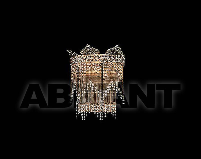 Купить Светильник настенный Valencia Lighting Chandeliers 8704