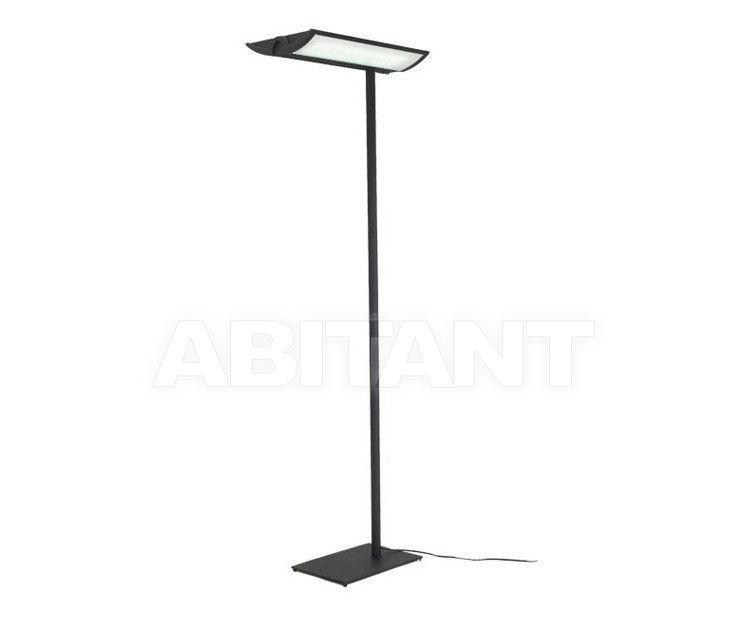 Купить Лампа напольная Aluminor Lampadaire FORUM