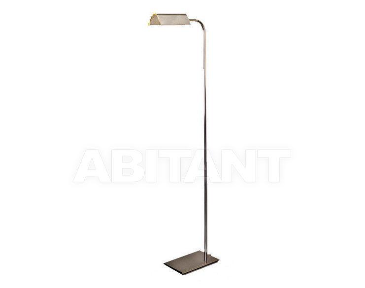 Купить Лампа напольная Aluminor Lampadaire OSIRIS CH
